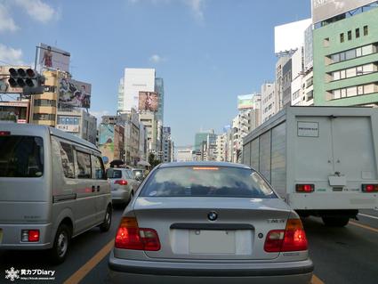 10_omotesando2011summer.jpg