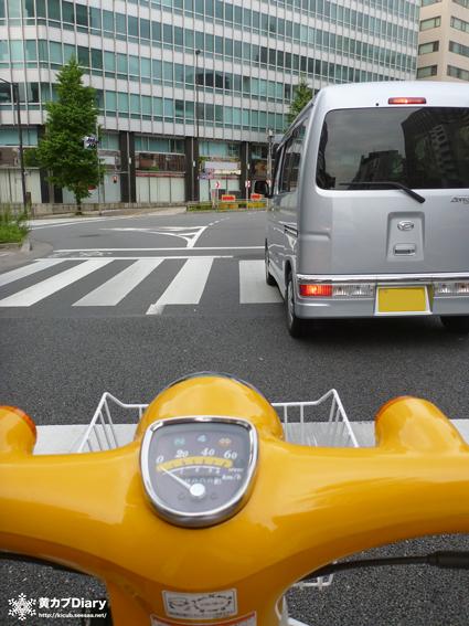 2_15go201107.jpg