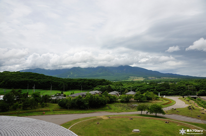 2_chigaukokojyanai.jpg