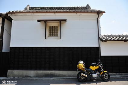6_kanrakura.jpg