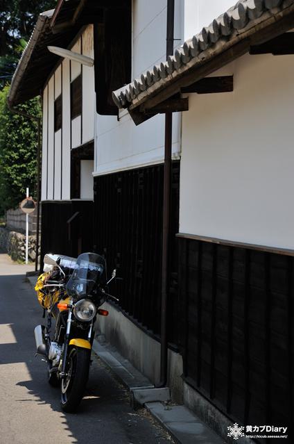 8_639kanrakura.jpg
