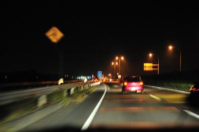 R4_carview.jpg