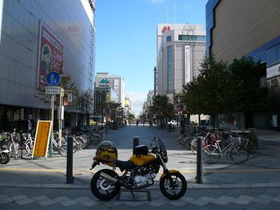 asahikawa_street.jpg