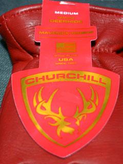 churchill3.jpg