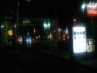 SN3F0192.jpg