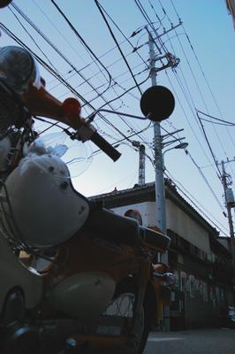 kikusaka_sentou.jpg