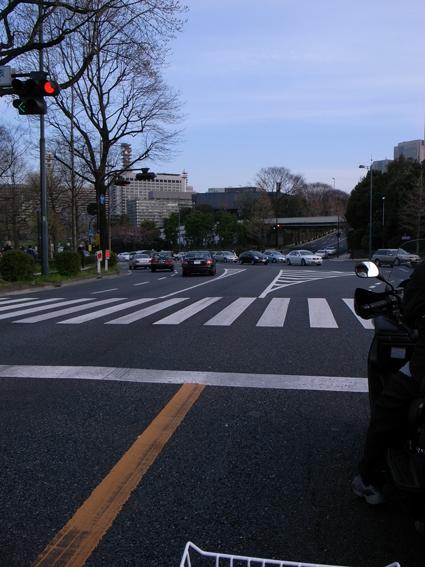 miyakezaka1003_.jpg