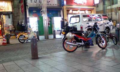 nice_thai_cub.jpg