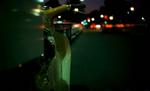 night_bri.jpg