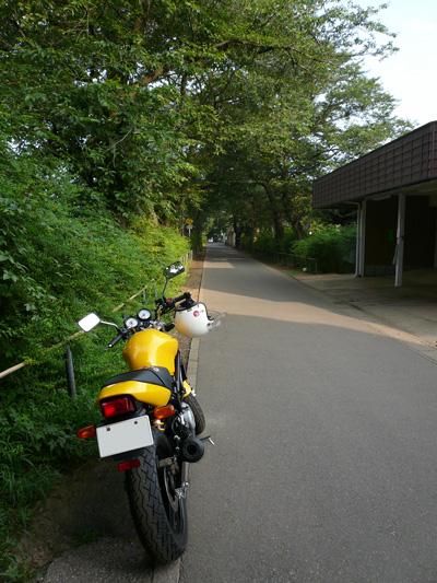 sandou_hondoji.jpg