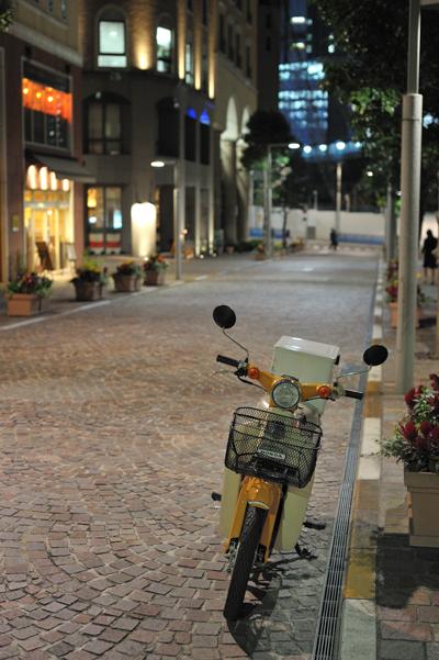 shinbashi_ita01.jpg