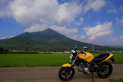 tsukubasan_higashiishida.jpg