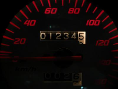 vtr1234km.jpg