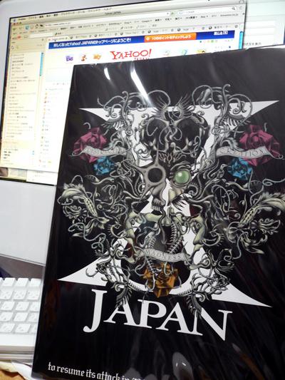 x_japan.jpg