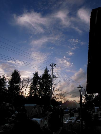 0912gozenyama.jpg