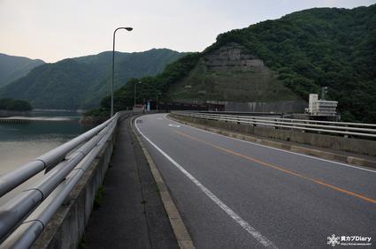 12_damroadkawamata.jpg