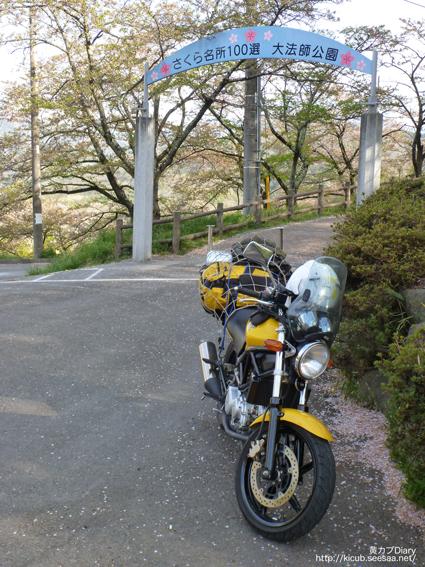 1_daihoushipark.jpg