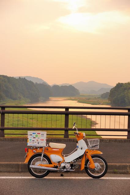 1_nakagawa201009.jpg