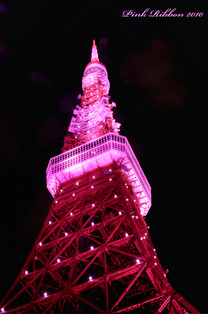 1_pink_ribbon.jpg