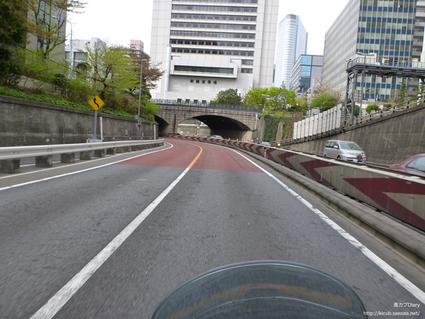1_shutokoshinbashienbu.jpg