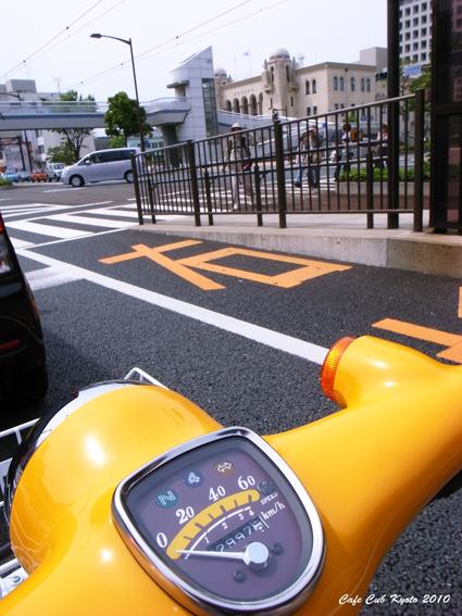 1_toyohashi2010top.jpg
