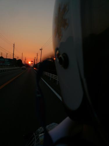 2008suzuka_kosaishi.jpg