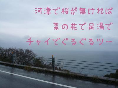 200903kawadu_top.jpg