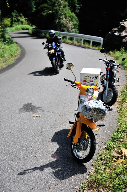 20100926okumusashi_gl.jpg