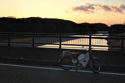 2010gozen-yama_shin.jpg