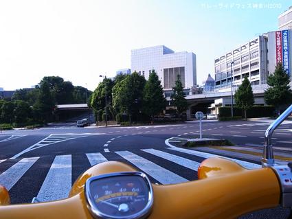 2_miyakezakamshamiyato.jpg