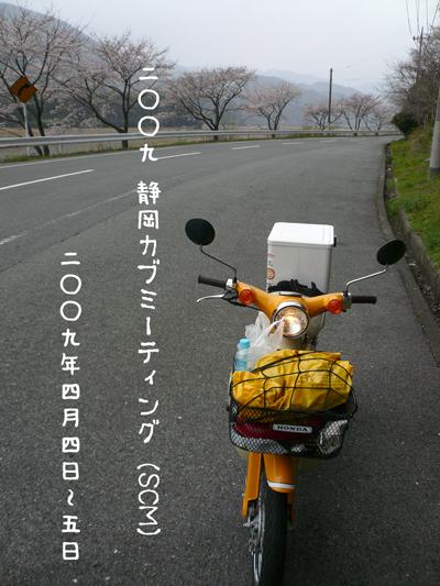 2_scm_top.jpg