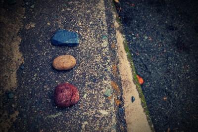 3odawarastones.jpg