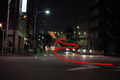 5_usetsushitenobotte.jpg