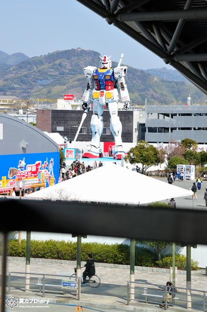 7_higashishizuokasta.jpg