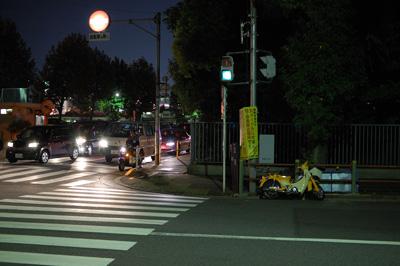 8_scene2_2.jpg