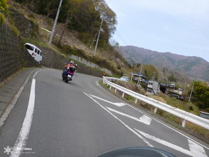 9_kyukoshukaido.jpg