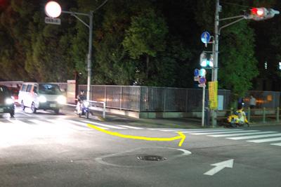 9_scene2_sasetsu.jpg