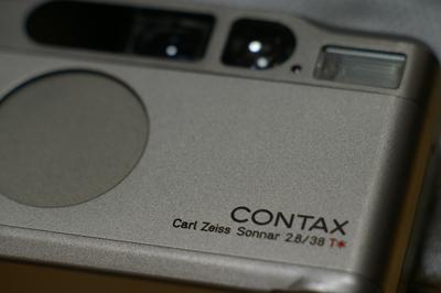 contax_t2.jpg