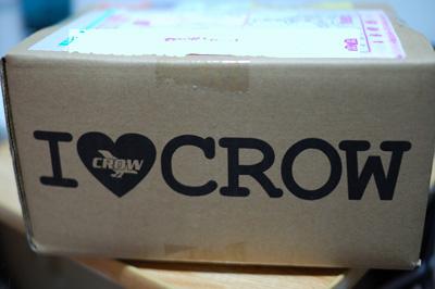 crow_box.jpg