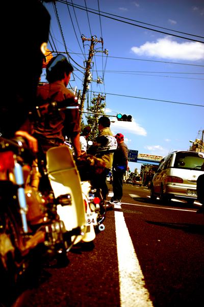 cub_matsuri01.jpg