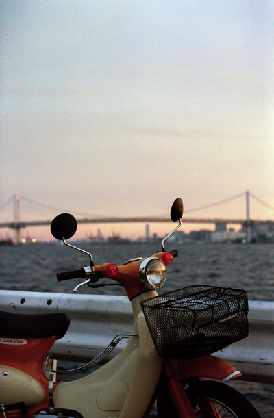 daiba_harumi01.jpg