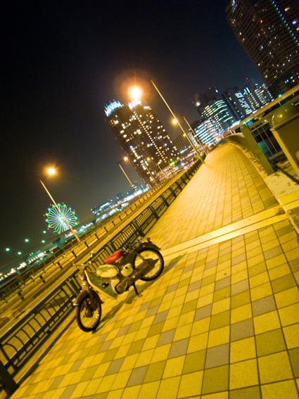daiba_night_c100_2.jpg