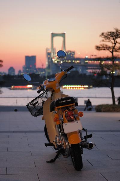 daiba_rainbow.jpg