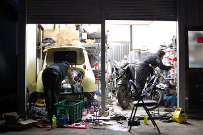 e_garage.jpg