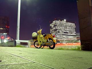 eitaibashi-2.jpg