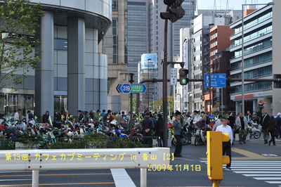 gaienhigashi_top.jpg