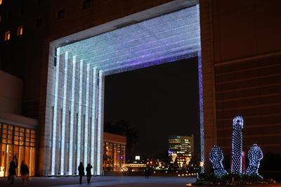 gate_irumi_yoko.jpg