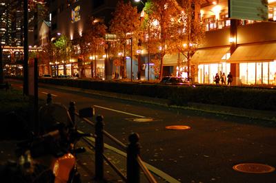 gate_yoko_yoko.jpg