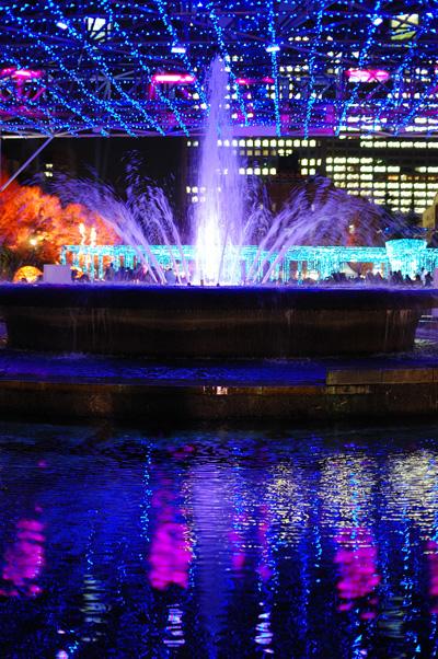 hibiya_park_night.jpg