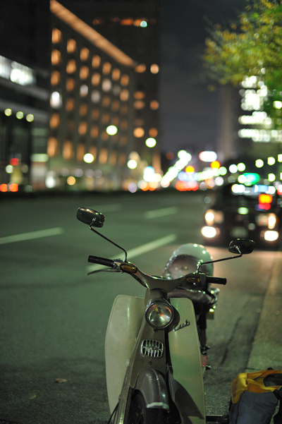 hibiya_stop.jpg